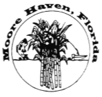 Moore Haven Logo current