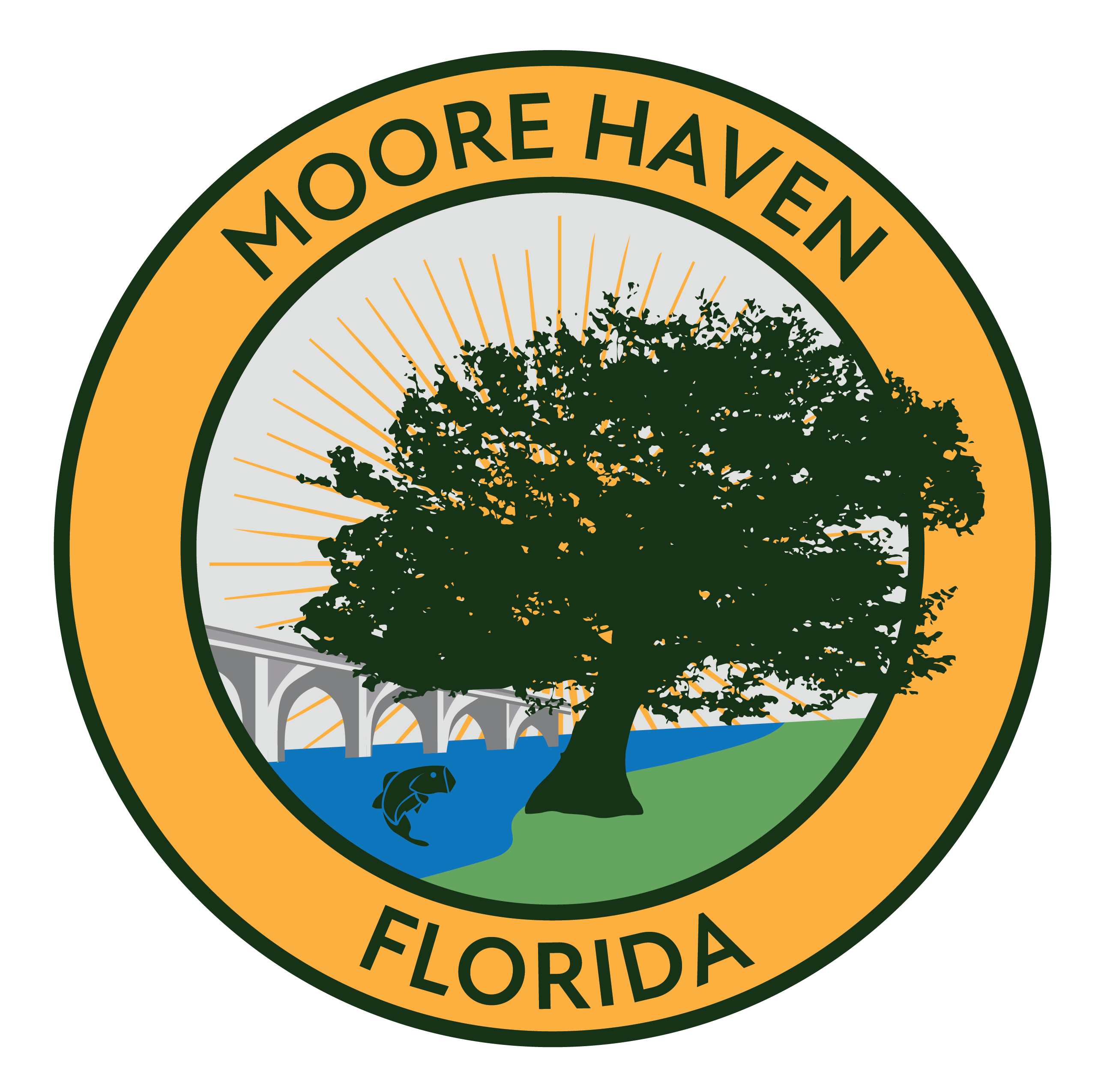 Moore Haven FL